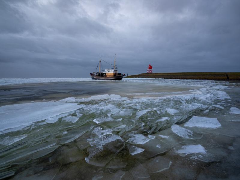 ST8 door Groninger landschapsfotograaf Harmen Piekema